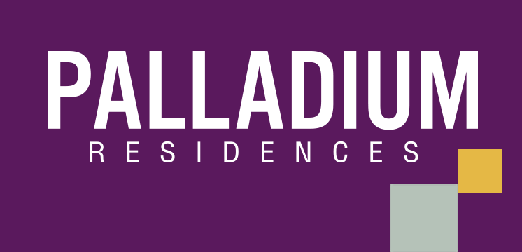 PALLADIUM RESIDENCES BRAND CREATION & OUTREACH